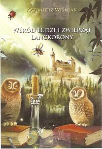 Nowość wydawnicza 2013 rok