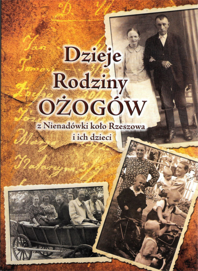 Nowość wydawnicza 2017r.